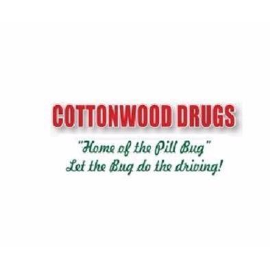 Cottonwood Drugs - Cottonwood, CA - Medical Supplies