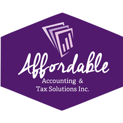 Affordable Accounting & Tax Solutions Inc
