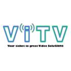 VITVca Vancouver Island Internet Television