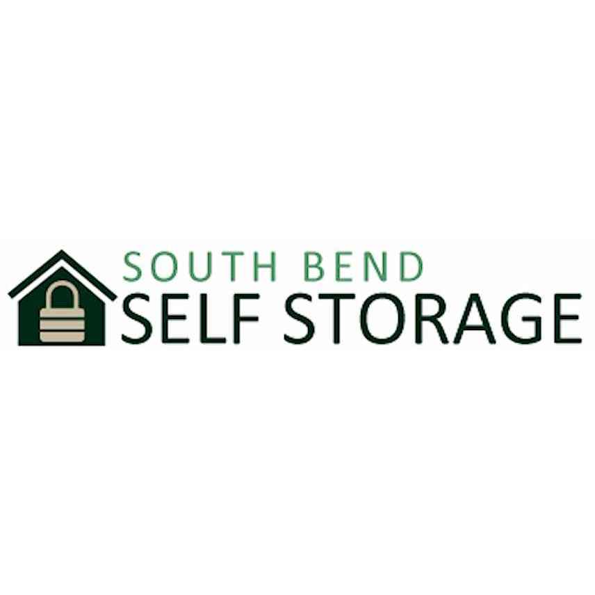 South Bend Self Storage Coupons Near Me In South Bend