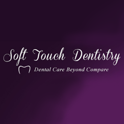 Soft Touch Dentistry - Newton, MA - Dentists & Dental Services