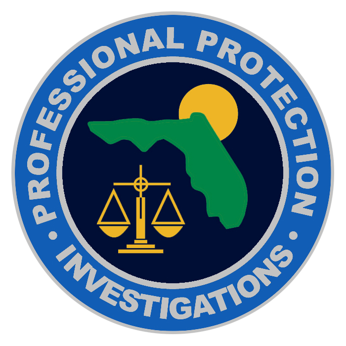 Professional Protection & Investigations Agency