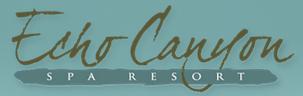 Echo Canyon Spa Resort image 12