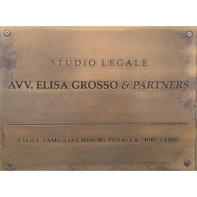 Studio Legale Avv. Elisa Grosso