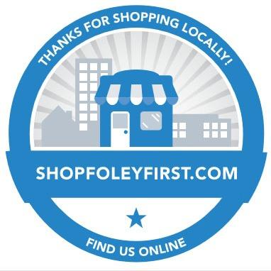 Shop Baldwin First, LLC - FOLEY, AL - Museums & Attractions