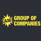 AM Group of Companies