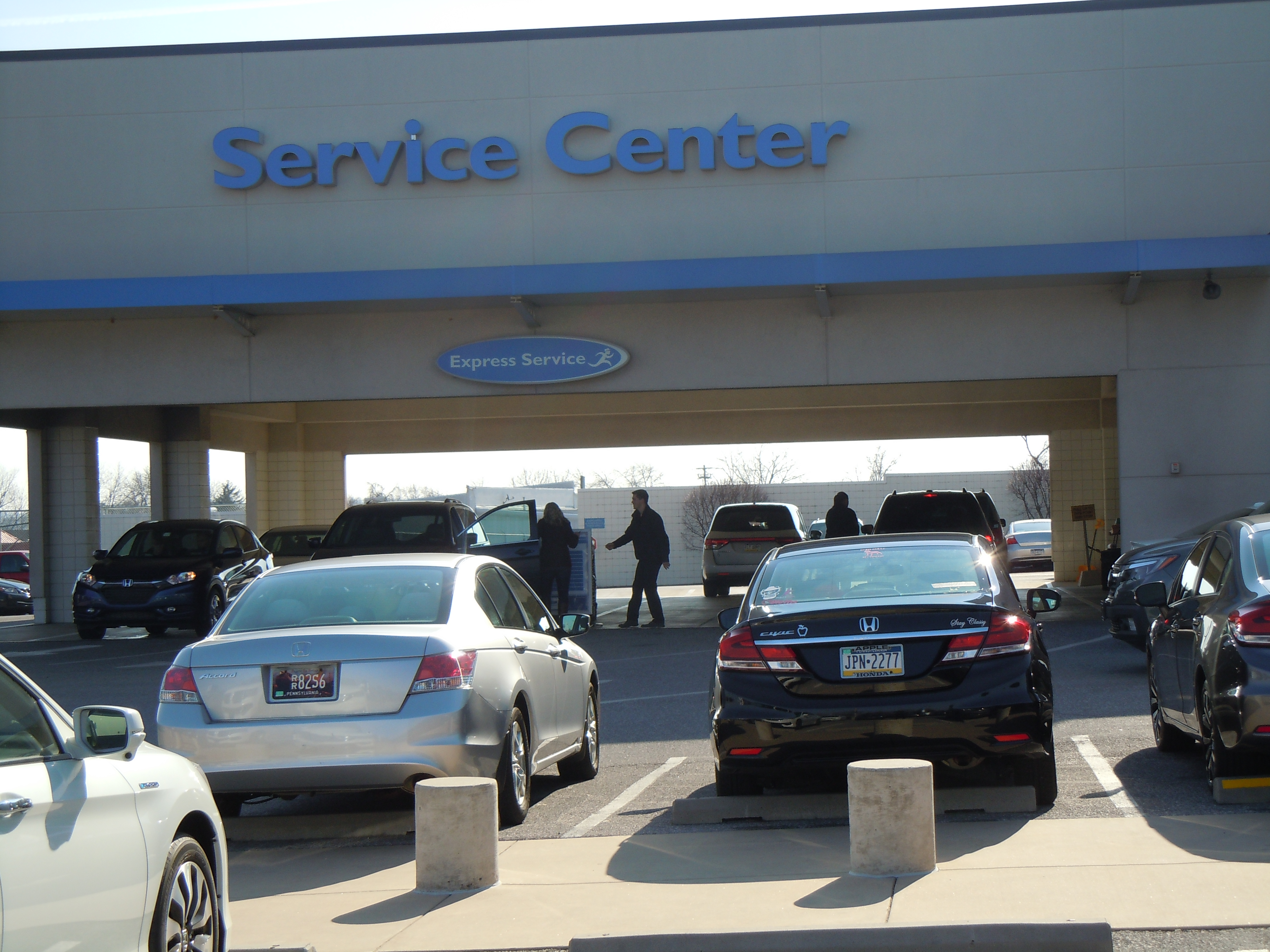 No Credit Check Car Dealers In York Pa