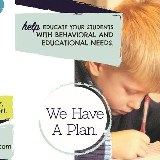 Sparrow Behavior and Educational Solutions - Nashville, TN 37211 - (253)686-9809 | ShowMeLocal.com