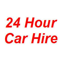 image of All Hour Car Hire / AHC Services