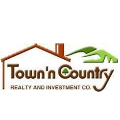 Town 'n Country Realty & Investment Company