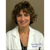 Karen L Hendler-Goldberg MD