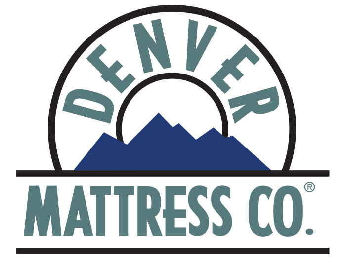 Denver Mattress Company