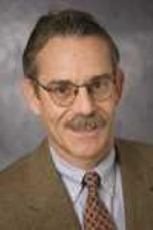 Alvin Null Schmaier, MD