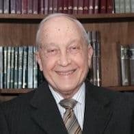 Rick Trapani