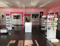 t mobile store at 720 s harbor blvd santa ana ca t mobile 720 s harbor blvd santa ana ca