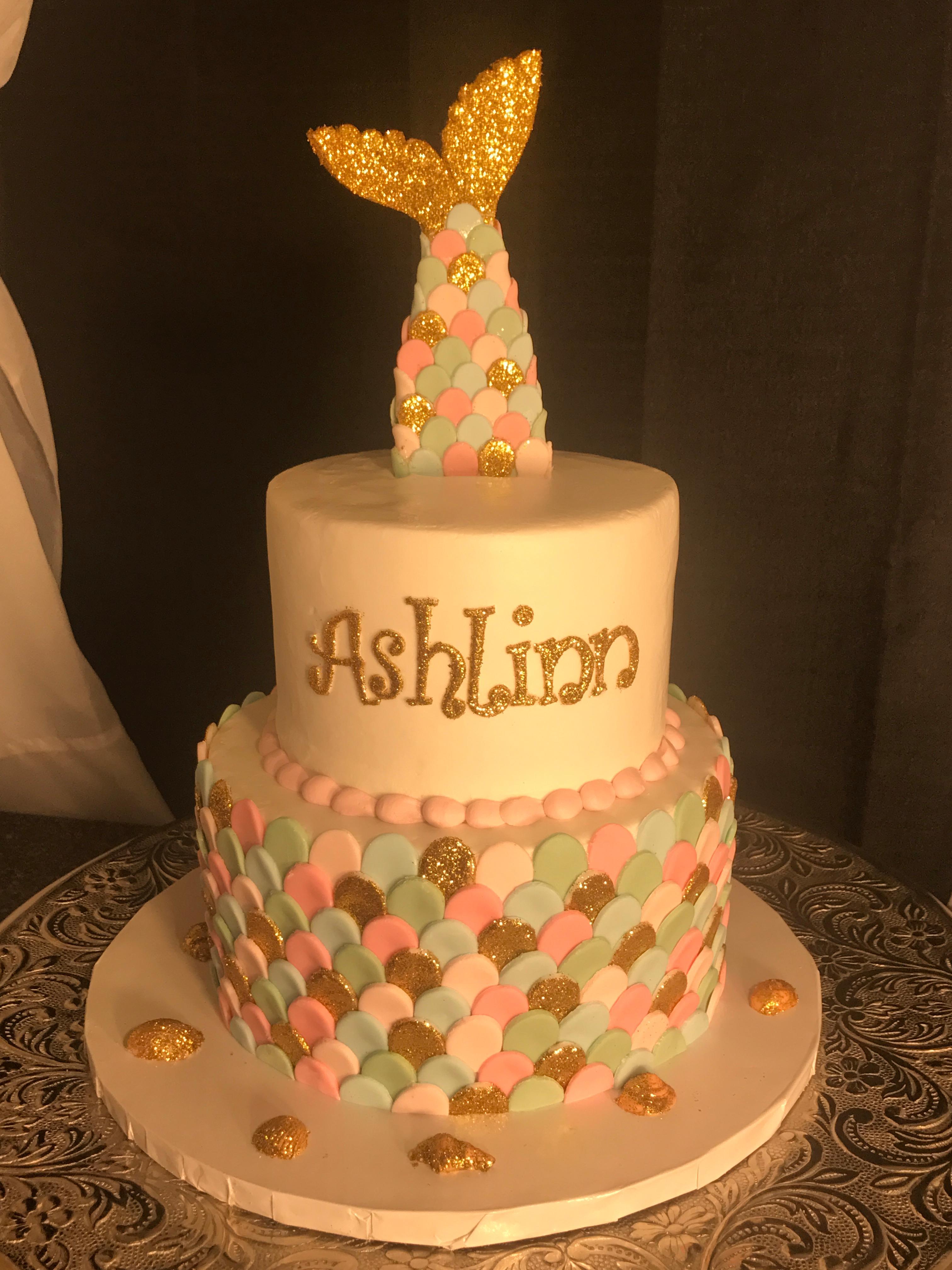 Cake Bakery Edwardsville Il