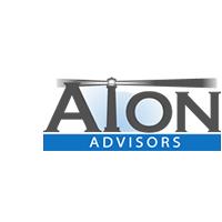 Aton Advisors