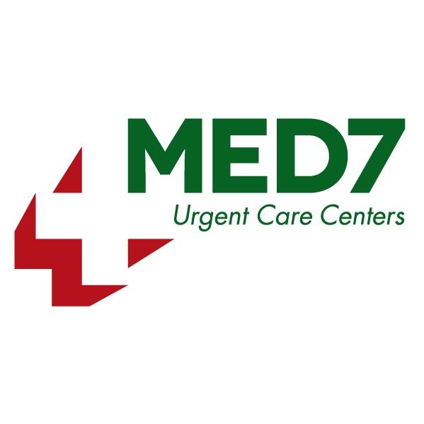 MED7 Urgent Care Center