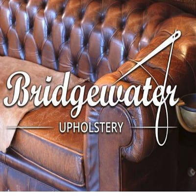 Bridgewater Upholstery Ltd - Market Drayton, Shropshire TF9 2JU - 01948 519266 | ShowMeLocal.com