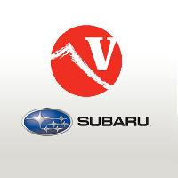 Car Dealer in CO Silverthorne 80498 Groove Subaru of Silverthorne 171 9th St  (970)315-4305