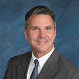 Brian S. Zimmerman - RBC Wealth Management Financial Advisor - Leawood, KS 66211 - (913)451-3531 | ShowMeLocal.com