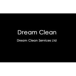 Dream Clean - Huntingdon, Cambridgeshire PE28 3BP - 08009 550100 | ShowMeLocal.com