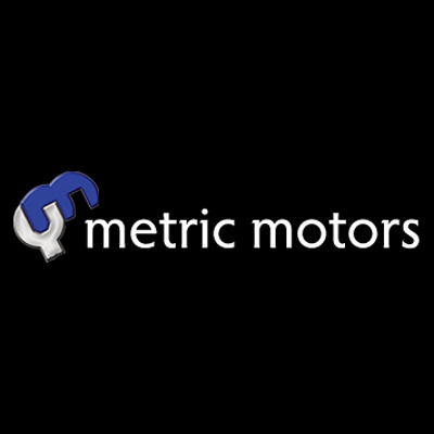 metric motors in edmond ok 73013