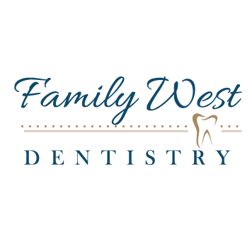 Family West Dentistry