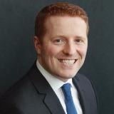 George Holohan - RBC Wealth Management Financial Advisor - Chicago, IL 60606 - (312)559-1750 | ShowMeLocal.com