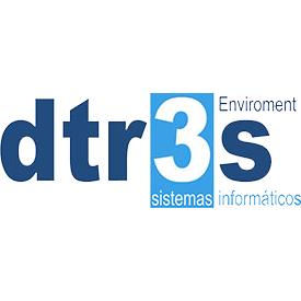 ENVIROMENT DTR3S
