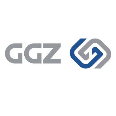 Bild zu GGZ Gebäude- u. Grundstücksgesellschaft Zwickau mbH in Zwickau