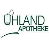 Bild zu Uhland-Apotheke in Lübeck