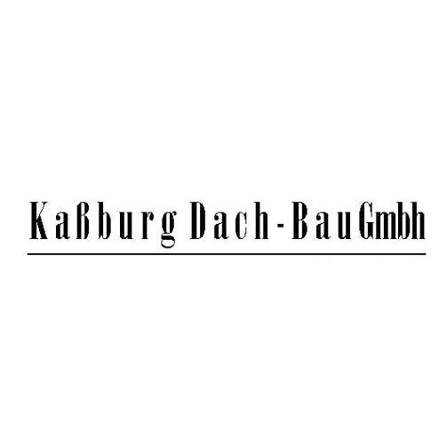 Bild zu Kaßburg Dach - Bau GmbH in Berlin
