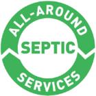 All - Around Septic Service Ltd