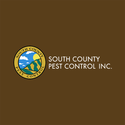 South County Pest Control - Temecula, CA - Pest & Animal Control