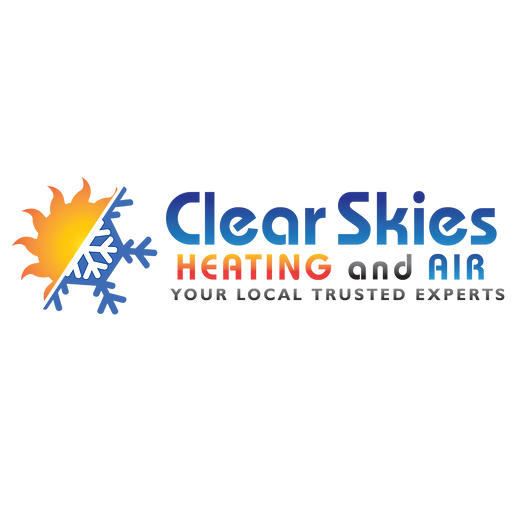 Clear Skies Heating and Air - Minnetonka, MN 55345 - (612)351-7892 | ShowMeLocal.com