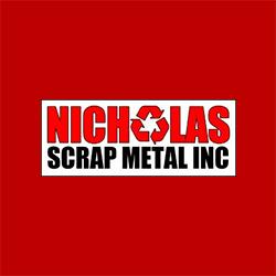 Nicholas Scrap Metal Inc