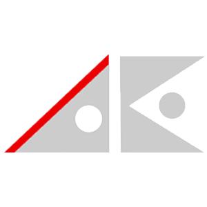 Bild zu August Klophaus GmbH in Solingen