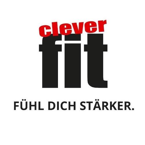Bild zu clever fit Bergisch Gladbach-Bensberg in Bergisch Gladbach