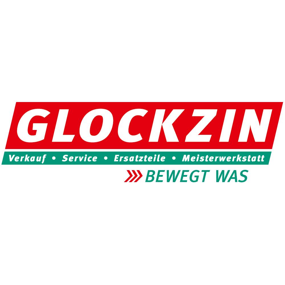 Frank Glockzin Kommunal- und Motorgeräte Vertriebsgesellschaft mbH