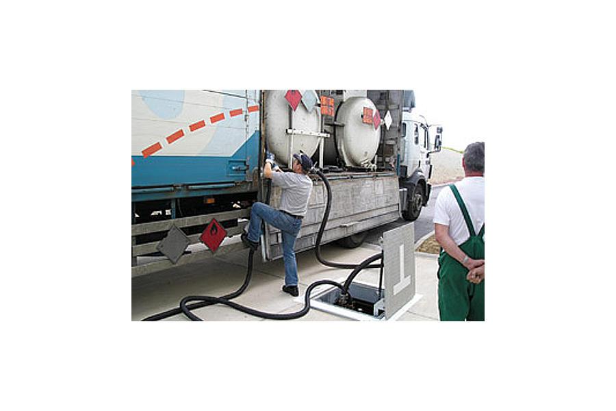 Göbel Tankanlagen GmbH & Co. KG