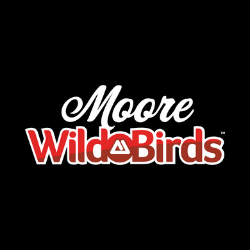 Moore Wild Birds - College Station, TX 77845 - (979)485-5001 | ShowMeLocal.com