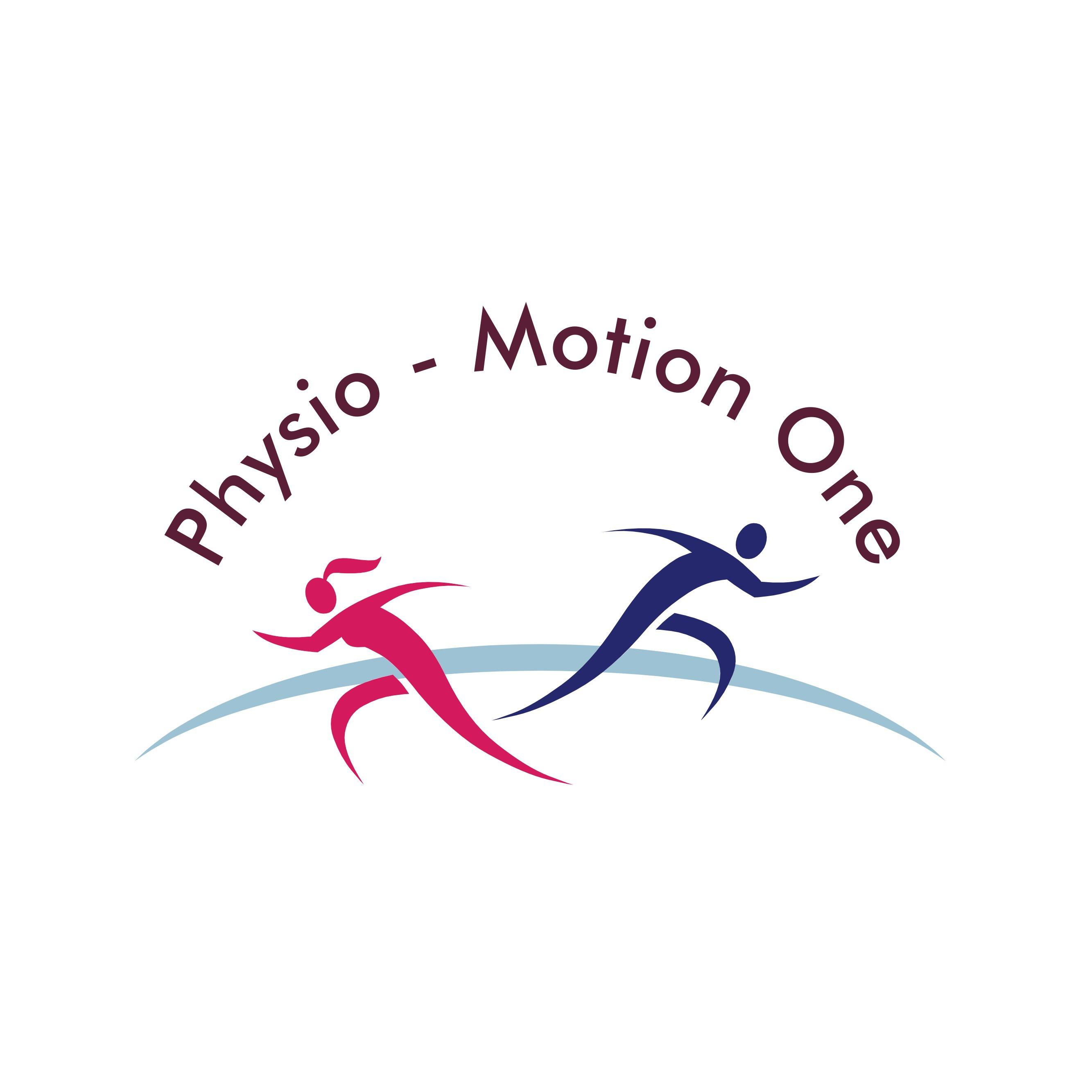 Bild zu Physio - Motion One in Lauf an der Pegnitz