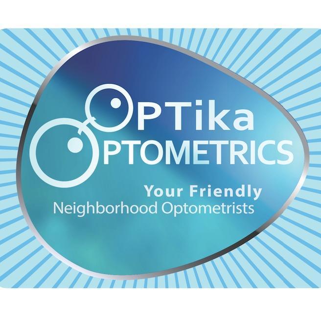 Optika Optometrics