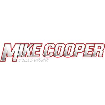Mike Cooper Tractors