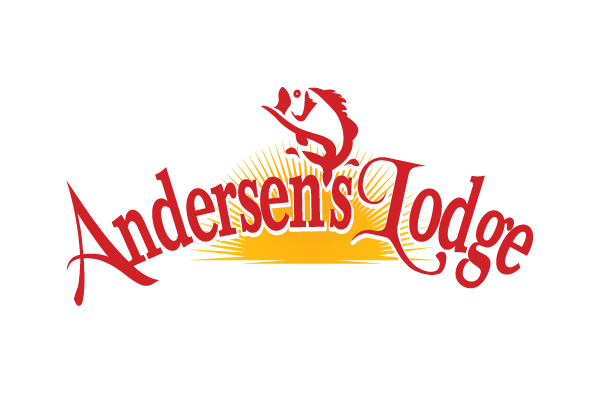 Andersen's Lodge and Waters Edge Pub & Grill @ Marker 48 - ad image