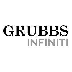 GRUBBS INFINITI - Grapevine, TX - Auto Dealers