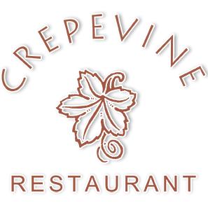 Crepevine Restaurants