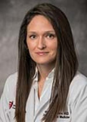 Melinda Lawrence, MD - UH Ahuja Medical Center in Beachwood
