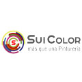 Sui Color